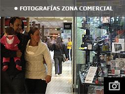 zonacomercialfoto